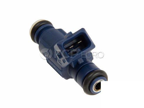 Mercedes Fuel Injector - Genuine Mercedes 1120780149
