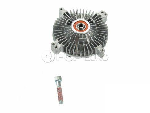 Mercedes Engine Cooling Fan Clutch - Genuine Mercedes 1192000022