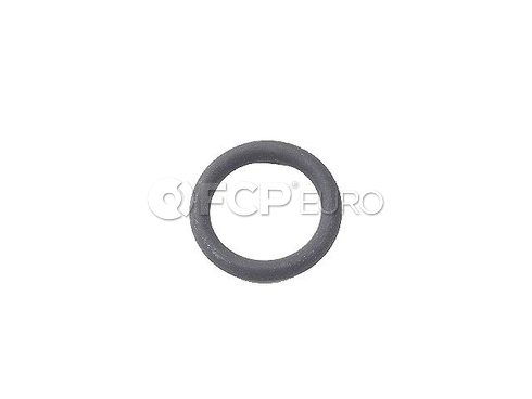 Mercedes Fuel Injector O-Ring - Genuine Mercedes 1039970045
