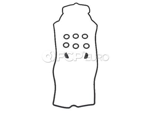 Mercedes Engine Valve Cover Gasket (SL320) - Genuine Mercedes 1040102130
