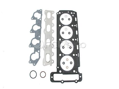 Mercedes Cylinder Head Gasket Set (C230) - Genuine Mercedes 1110106120