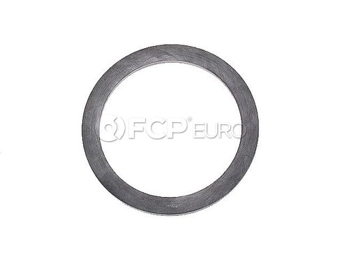 Mercedes Engine Oil Filler Cap Gasket - Genuine Mercedes 1110180080