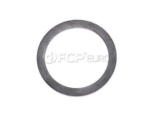 Mercedes Engine Oil Filler Cap Gasket - Genuine Mercedes 1110180080