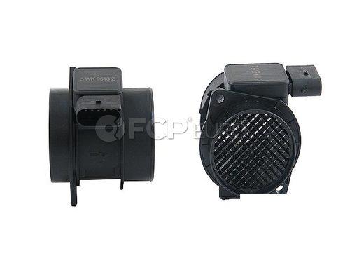Mercedes Mass Air Flow Sensor (SLK230 C230) - Genuine Mercedes 1110940148