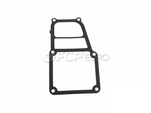 Mercedes Supercharger Gasket (SLK230 C230) - Genuine Mercedes 1110980380