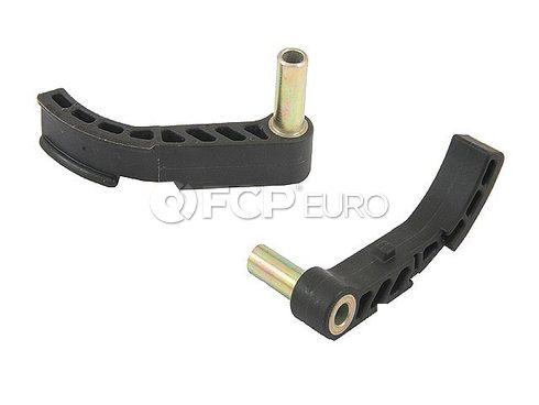 Mercedes Engine Timing Chain Tensioner (C230 E320 SLK230) - Genuine Mercedes 1111800071