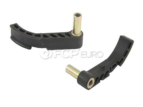 Mercedes Engine Timing Chain Tensioner (C230 E320 SLK230) - Genuine Mercedes 1111800071