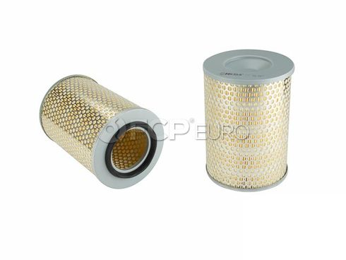 VW Air Filter (EuroVan) - Meyle 044129620A