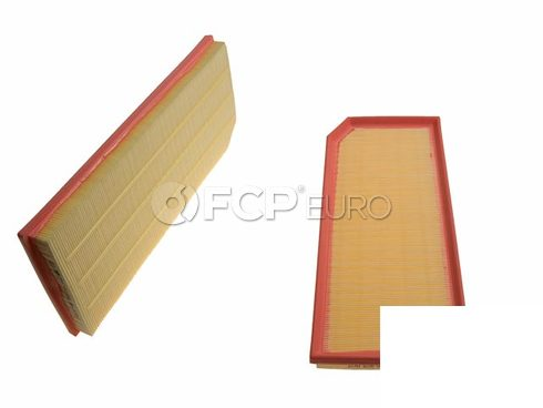 Audi VW Air Filter (Golf) - Meyle 06F133843B