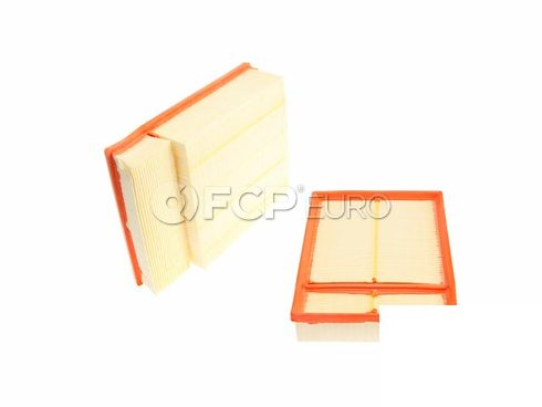 Audi Air Filter (RS4 S4) - Meyle 079133843A