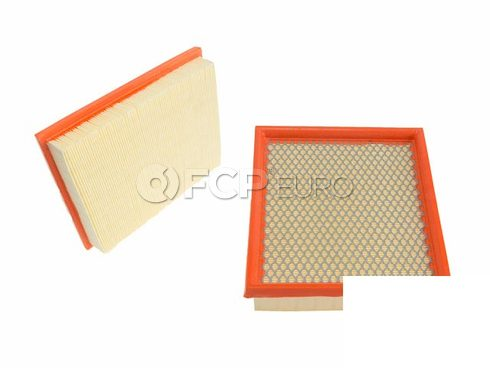 Audi Air Filter (RS6) - Meyle 077133843