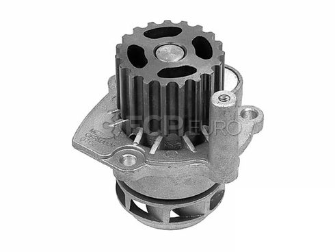 Audi VW Engine Water Pump (Jetta) - Meyle 045121011H