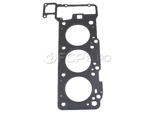 Mercedes Cylinder Head Gasket - Genuine Mercedes 1120160320
