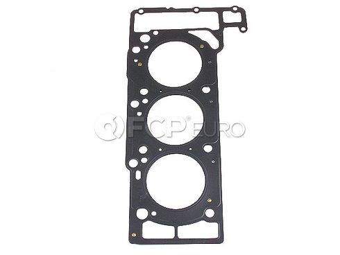 Mercedes Cylinder Head Gasket - Genuine Mercedes 1120160420