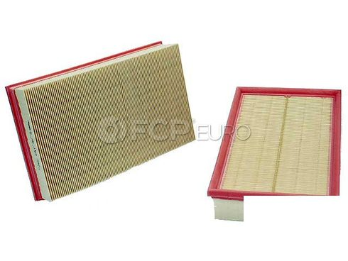 Mercedes Air Filter (E320 E430) - Genuine Mercedes 1120940104