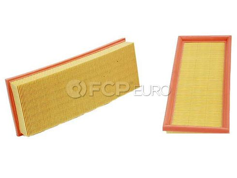 Mercedes Air Filter - Genuine Mercedes 1120940404
