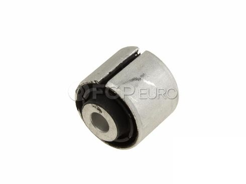 Audi Control Arm Bushing (A4 A5 Q5 allroad) - Meyle 1147100000