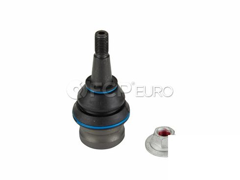 Audi Ball Joint - Meyle 8K0407689G