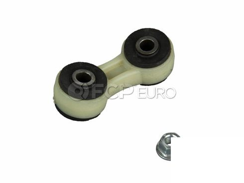 Audi VW Suspension Stabilizer Bar Link Rear (Allroad Quattro A6 Quattro Passat) - Meyle 8E0505465D