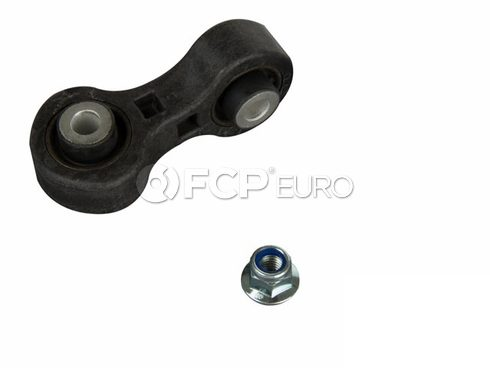 Audi Suspension Stabilizer Bar Link Rear (A4 S5 S4) - Meyle 8K0505465E