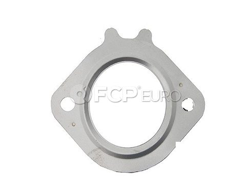 Mercedes Exhaust Manifold Gasket - Genuine Mercedes 1121420180