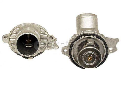 Mercedes Thermostat - Genuine Mercedes 1122030275