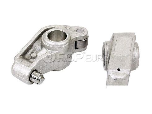 Mercedes Engine Rocker Arm - Genuine Mercedes 1130500033