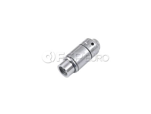 Mercedes Engine Camshaft Follower - Genuine Mercedes 1130500380