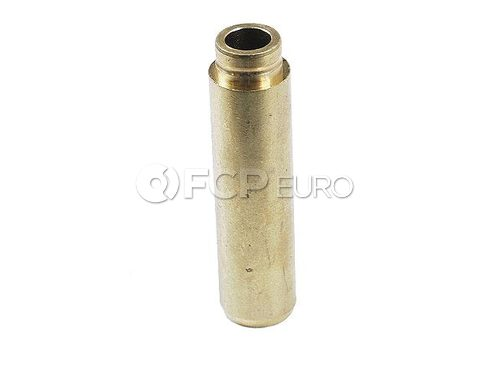 Mercedes Engine Valve Guide (SLK55 AMG G55 AMG) - Genuine Mercedes 1130530329