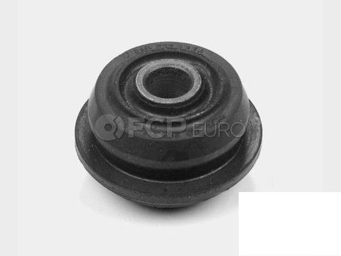 Mercedes Control Arm Bushing (300CD 300D 300TD) - Genuine Mercedes 1163336314