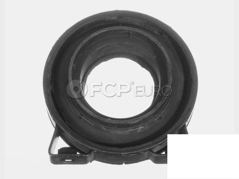 Volvo Drive Shaft Center Support (740 745 760) - Meyle 1209820