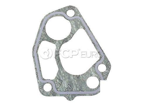 Mercedes Engine Oil Filter Adapter Gasket - Genuine Mercedes 1191840280