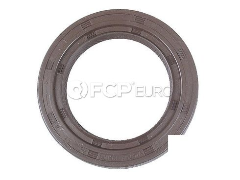 Mercedes Engine Crankshaft Seal Front - Genuine Mercedes 1209970346