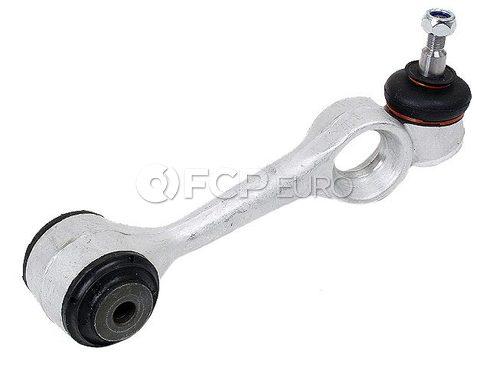 Mercedes Suspension Control Arm Front Left Upper (300CD 300D 300TD) - Genuine Mercedes 1233304607