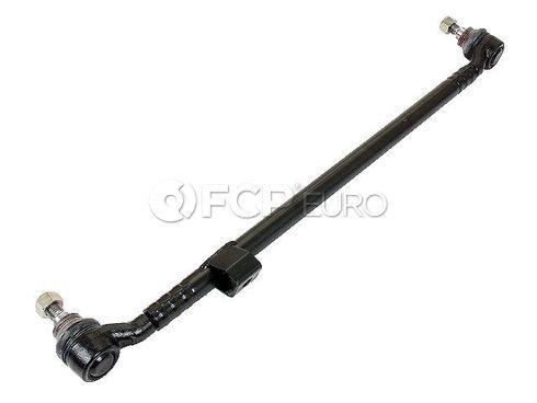 Mercedes Steering Center Link (400E 500E E420 E500) - Genuine Mercedes 1244601405