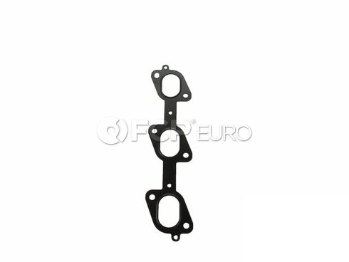 Mercedes Exhaust Manifold Gasket - Genuine Mercedes 6421420080
