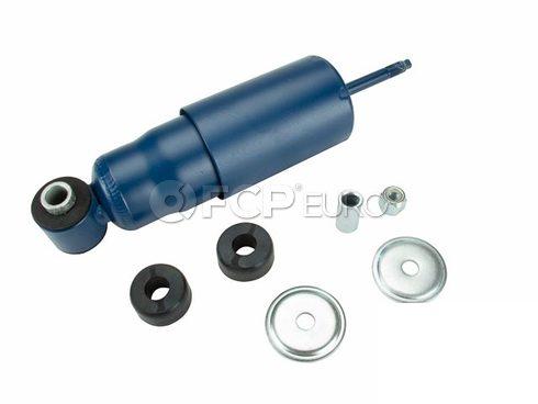 VW Shock Absorber (EuroVan) - Meyle 7D0413031B