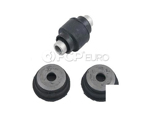 Mercedes Control Arm Bushing - Genuine Mercedes 1263300075