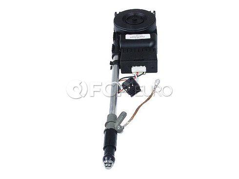 Mercedes Radio Antenna Mast (560SEC) - Genuine Mercedes 1268200375