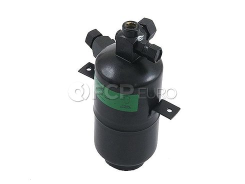 Mercedes A/C Receiver Drier - Genuine Mercedes 1268300383