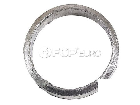 Mercedes Catalytic Converter Gasket Right - Genuine Mercedes 1269970041