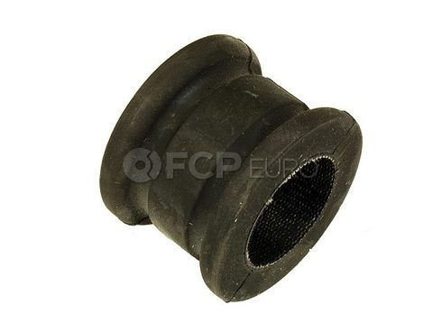 Mercedes Suspension Stabilizer Bar Bushing Front - Genuine Mercedes 1293230185