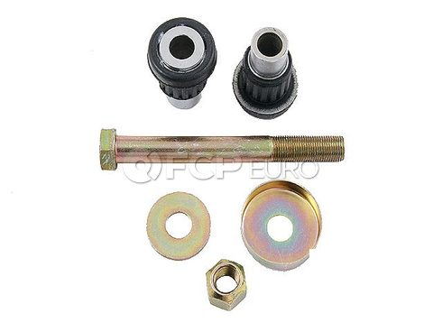 Mercedes Steering Idler Arm Bushing - Genuine Mercedes 1294600019