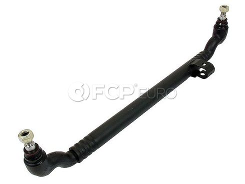 Mercedes Steering Center Link - Genuine Mercedes 1294600405