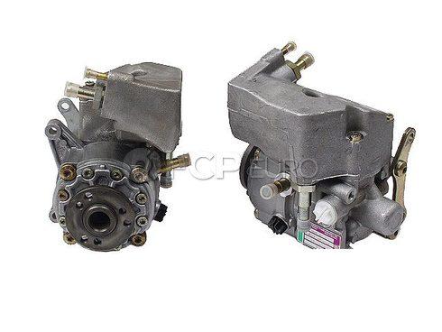 Mercedes Power Steering Pump (600SL SL600) - Genuine Mercedes 1294662001