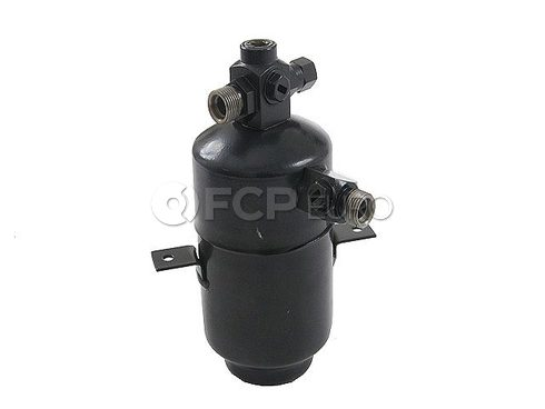 Mercedes A/C Receiver Drier - Genuine Mercedes 1298300183
