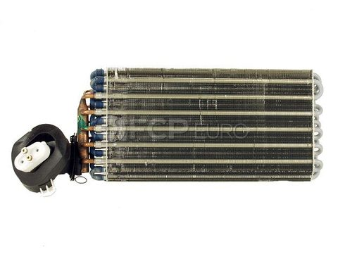 Mercedes A/C Evaporator Core - Genuine Mercedes 1298300358