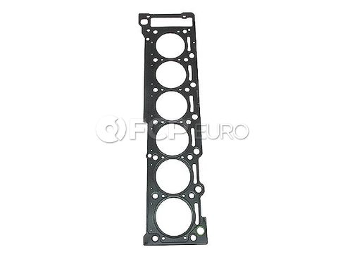 Mercedes Cylinder Head Gasket (E320) - Genuine Mercedes 6480160320
