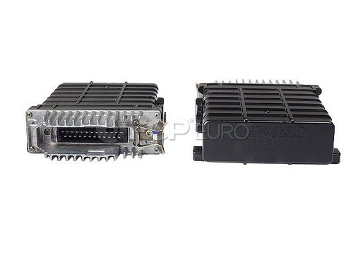 Mercedes Engine Control Module (190E) - Genuine Mercedes 006545213288