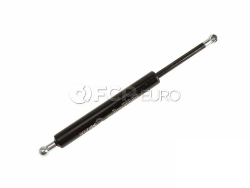 VW Trunk Lid Lift Support (Jetta) - Meyle 1K5827550C